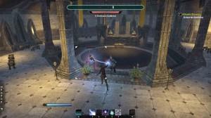 Image Elder Scrolls Online Defeat the Assassins.