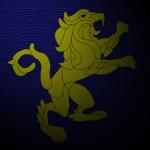 Image of Daggerfall Covenant banner.
